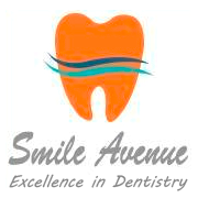 Smile Avenue Dental